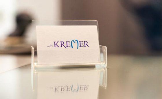 foto_Herr_Dr-Peter_Kremer_Hr-Kremer-12